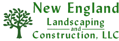New England Landscaping and Construction