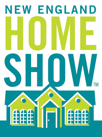 New England Home Show 2015