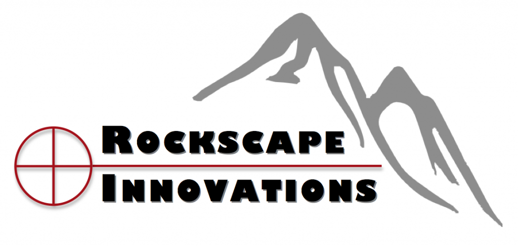 rockscape innovations